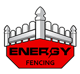 Energy Fencing